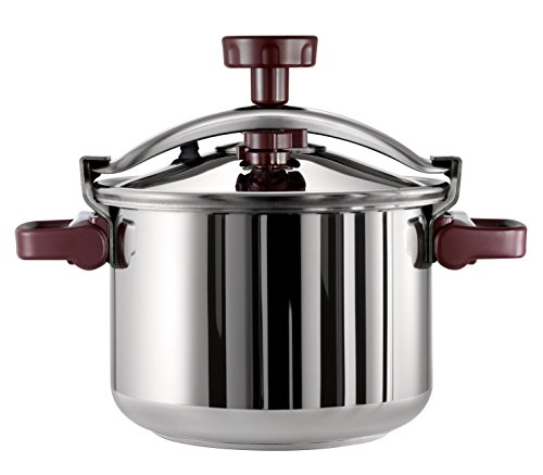 seb-pressure-cooker-8l-p0541106-technical-update