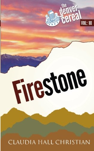 firestone-denver-cereal-volume-10