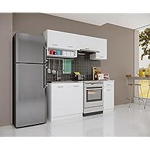 Modulküchen suchergebnis auf amazon de für modulküchen