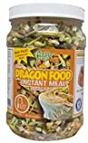 Instant Meal Mix Brd Dragon Adlt Bulk 4z