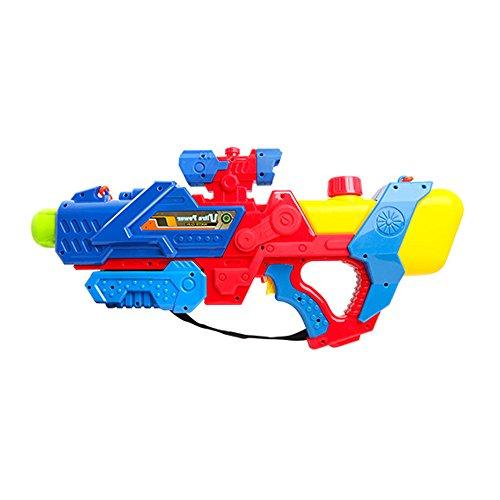 Yousheng Leistungsstarke Pump Action Gun Pistole (Wasser Pistole Pump)