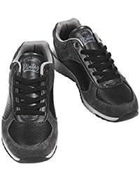 Suchergebnis auf für: LIVERGY Herren Sneaker