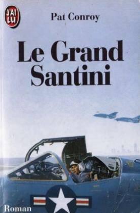 Le Grand Santini