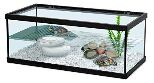 Zolux Schildkröten Aqua Terrarium