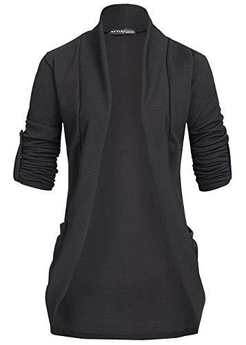 082019 Vergleich Styleboom • Cardigan im Alle Top Produkte 76gyvbfY