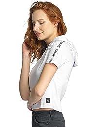 Sixth June Femme Hauts / T-Shirt Hooded