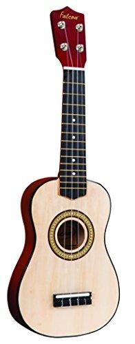 falcon-ukulele-natural-brown