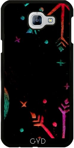 case-for-samsung-galaxy-a8-2016-sm-a810-christmas-crayon-stars-by-dakinisa