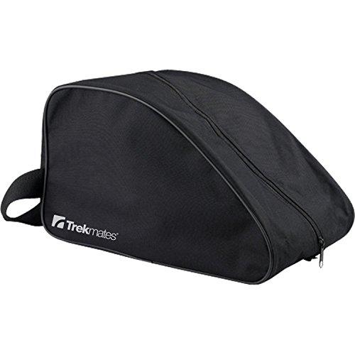 trekmates-boot-bag-black