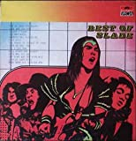 Slade - The Best Of Slade - Polydor - 28 689-8