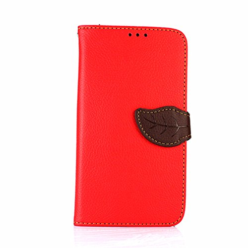 coque-pour-samsung-galaxy-note-3-rougetocaso-leaf-design-strap-portable-stand-pu-leather-wallet-flip