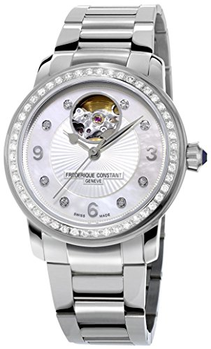 frederique-constant-heart-beat-automatic-steel-diamond-womens-watch-fc-310hbad2pd6b