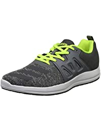 Adidas Shoes: Buy Adidas Sneakers online at best prices in