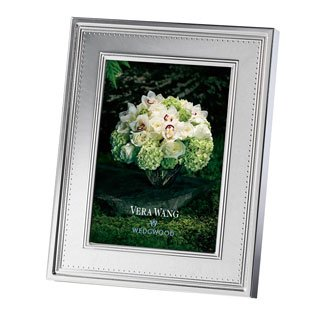 vera-wang-by-wedgwood-cornice-grosgrain-in-argento-13-x-18-cm
