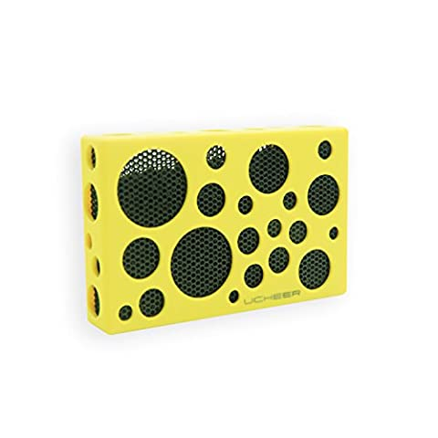 Cheese Air Purifier for long time to use, Freshener, Odour