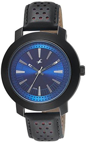411SXNiQ5LL - 3120NL01 Fastrack Mens watch