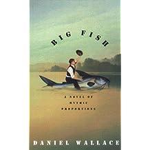 Big Fish (Basic)