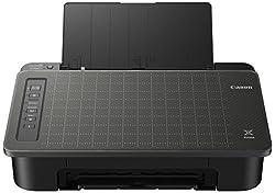 Canon PIXMA TS305 Wi-Fi Inkjet Printer