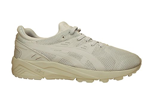 asics-unisex-adults-gel-kayano-trainer-evo-sneakers-grey-size-7