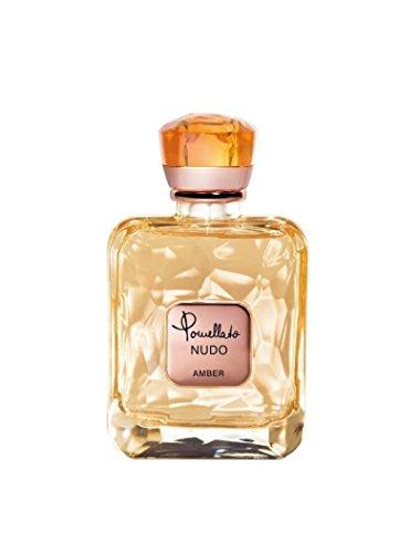 nudo-amber-eau-de-parfum-90-ml-spray-donna