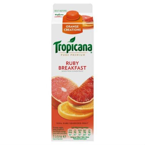 tropicana-ruby-breakfast-juice-1l-case-of-6