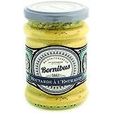 BORNIBUS - Moutarde à l'estragon