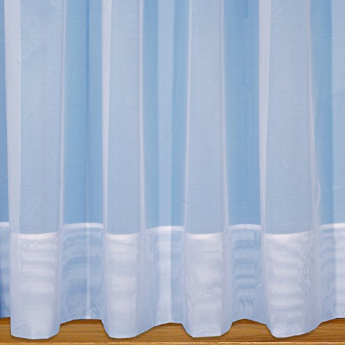 sarah-plain-white-net-curtain-with-envelope-base-width-sold-by-the-metre-all-sizes-available-48-122c
