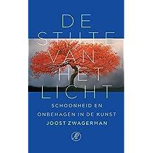De stilte van het licht (Dutch Edition)