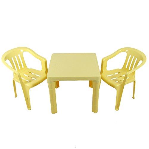 kinder-sitzgruppe-tisch-mit-2-stuhlen-kindertisch-kindermobel-mobel-tisch-stuhl-gelb