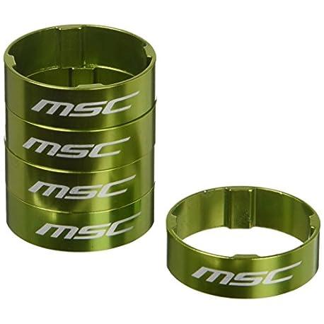 MSC AR28610GN Espaciadores de direccion