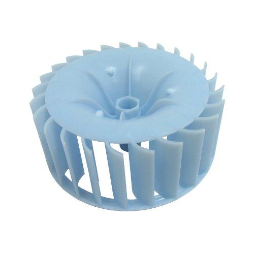 Bosch-Ventola per asciugatrice a tamburo