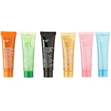 PETER THOMAS ROTH - Meet Your Mask 6-Piece Mask Kit