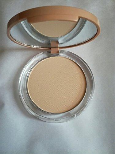 Catrice cosmetics HD Multi Talent, matifie la peau, donne un teint impeccable et recouvert, n°020 Natural beige, 9 g.