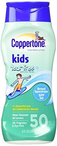coppertone-kids-pure-simple-sunblock-spf-50-8-oz-by-schering-plough-in