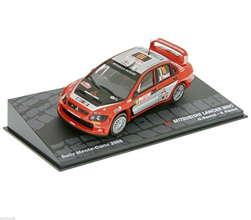 143-rally-car-mitsubishi-lancer-evo-wrc-panizzi-panizzi-2005
