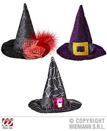 librolandia-9388e-mini-cappelli-da-strega