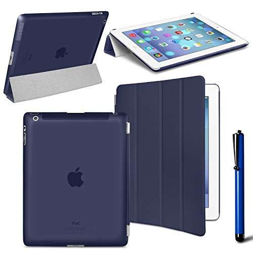 new-smart-case-pour-apple-ipad-4-ipad-3-3eme-et-4eme-generation-avec-ecran-retina-et-ipad-2-coque-et