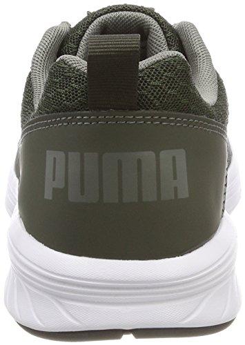 411ShdsMypL - Puma Nrgy Comet, Scape per Sport Outdoor Unisex – Adulto