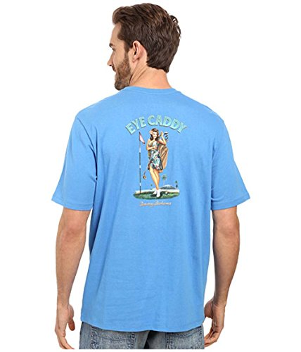 tommy-bahama-par-three-small-campanula-t-shirt