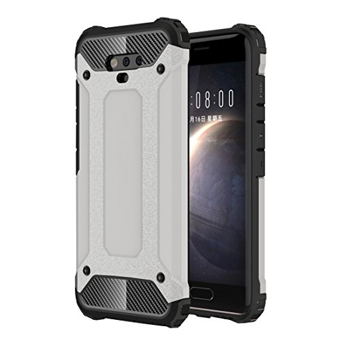 GHC Cases & Covers, für Huawei Honor Magic Armor TPU + PC Kombinationskoffer ( : Huawei honor magic ) (Iphone 5c Fällen Wie Speck)