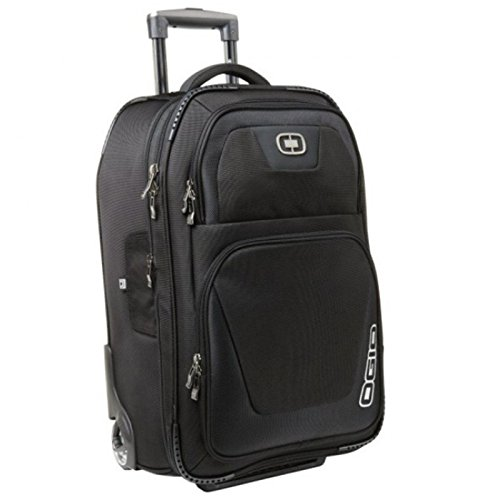 ogio-kickstart-22-traveller-luggage-excellent-storage-and-organisation
