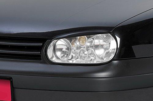 CSR-Automotive Scheinwerferblenden CSR-SB021