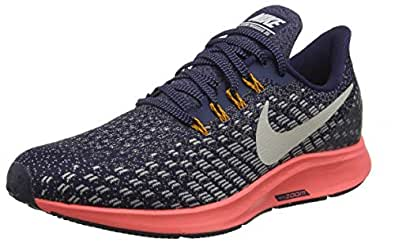 9ae1276a2bb8d Image Unavailable. Image not available for. Colour  Nike Women s Air Zoom  Pegasus 35 ...