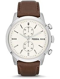 Fossil Herren-Uhren FS4865