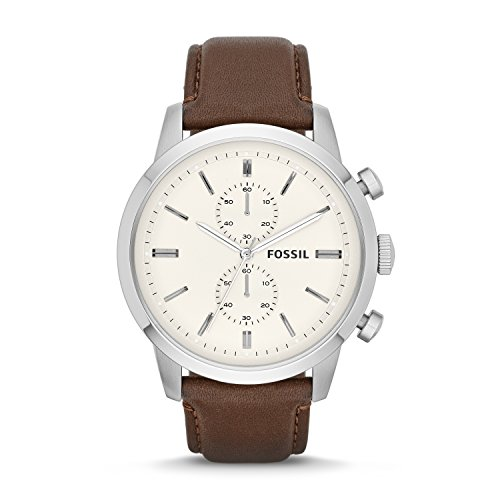 fossil-townsman-reloj-de-pulsera
