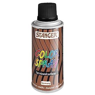 Stanger 115024/1 Color Spray 150 ml, kupfer