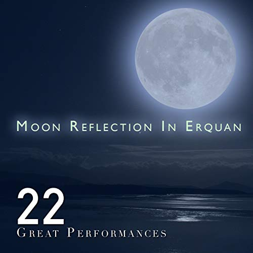 Moon Reflection In The Er Quan