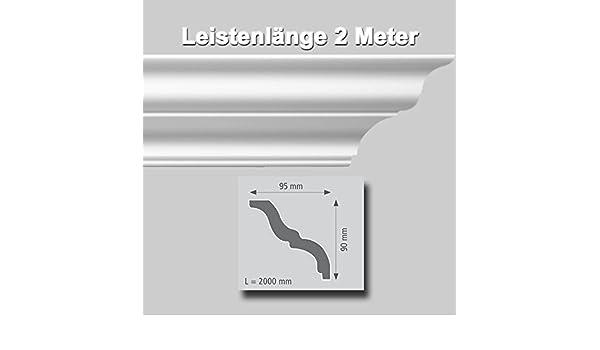 ledmomo LED Key Light Schl/üsselanh/änger Mini Kunststoff Taschenlampe Helle UV Schl/üsselanh/änger Licht Taschenlampe 6/PCS lila violett