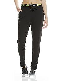 Bench Hareem Pant Pantalon de Jogging
