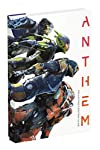 https://libros.plus/anthem-collectors-edition/